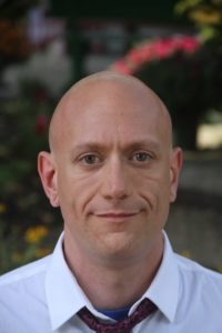 Robert L Weaver | Keynote Speaker