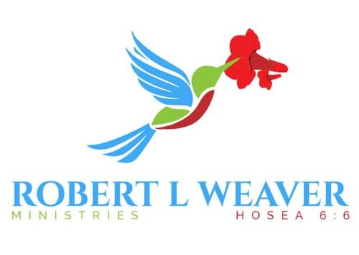 Robert L. Weaver Ministries